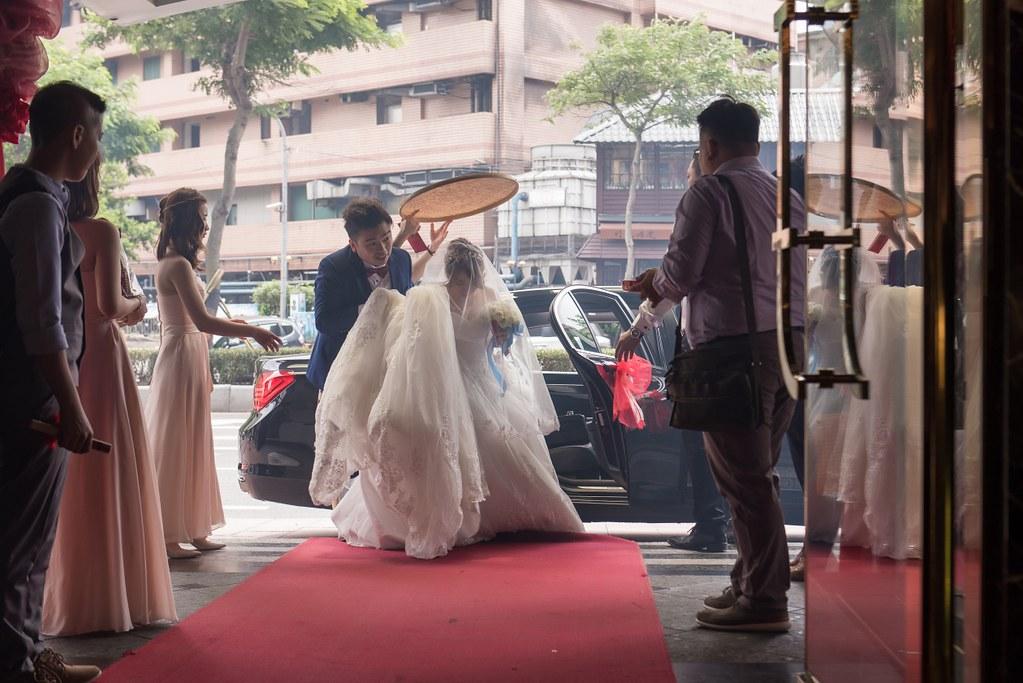 伯特婚禮攝影-423