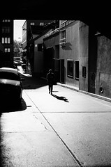 when nothing is left (gato-gato-gato) Tags: 35mm contax contaxt2 iso400 ilford ls600 noritsu noritsuls600 schweiz strasse street streetphotographer streetphotography streettogs suisse svizzera switzerland t2 zueri zuerich zurigo analog analogphotography believeinfilm film filmisnotdead filmphotography flickr gatogatogato gatogatogatoch homedeveloped pointandshoot streetphoto streetpic tobiasgaulkech wwwgatogatogatoch zürich ch black white schwarz weiss bw blanco negro monochrom monochrome blanc noir strase onthestreets mensch person human pedestrian fussgänger fusgänger passant sviss zwitserland isviçre zurich autofocus