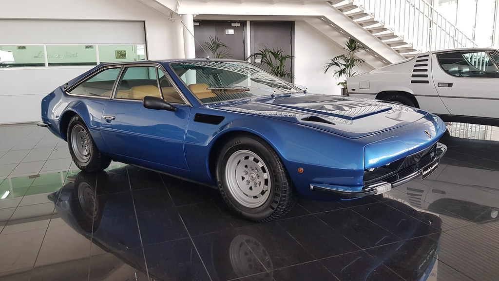 The World S Most Recently Posted Photos Of Interior And Lamborghini