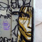 Stencil by Sufyr [Lyon, France] thumbnail