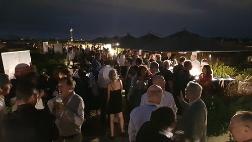 EPIC VIP Party at ECOC 2018 (18)