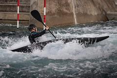 Slalom DTB (morgantbphotography2) Tags: photography photooftheday photo photograph photographer photos photoofthemonth photographs photooftheweek photoshop photographers art alevel artist abstract black boat blue colour colourful color canon colorful canoeslalom canoe canoeing dark detail edit fineartphotography fineart health inspire inspiration vajda kayak kayaking kayaks lightroom lighting morgantbphotography olympic river reflection student saturation travelphotography travel teamgb uk vivid work worklife white water weather wet whitewater workout young boating britishcanoeing paddling paddle paddlesport leevalley leevalleywhitewater leevalleywhitewatercentre editing peakuk galasport decathlon