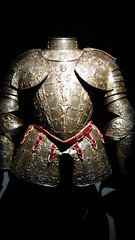 Wallace Collection (carolyngifford) Tags: wallacecollection london armour italian medieval