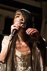 Lovelace live at Terra, Tokyo, 13 Nov 2018 -00134