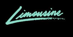 Eyeliner & Limousine 2018 Tour Merch Now available!! (MOONFLUX) Tags: vaporwave retro art design vapor aesthetics aesthetic vhs cassete digital internet