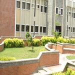 Kwasu Students Cry Out Against Extortion By School
