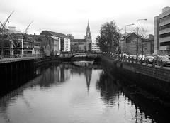 100_8083bw (MiDEA foto projekt : Hollace M Metzger) Tags: countycork ireland éire airlann republicofireland contaechorcaí munster