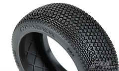 Pro-Line Invader 1/8 Buggy Tires - https://ift.tt/2I5b4Y9 (RCNewz) Tags: rc car cars truck trucks radio controlled nitro remote control tamiya team associated vintage xray hpi hb racing rc4wd rock crawler crawling hobby hobbies tower amain losi duratrax redcat scale kyosho axial buggy truggy traxxas