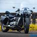 Triumph-Bonneville-Speedmaster-13