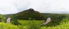 Wailua River (xythian) Tags: hi kauai wailuariver
