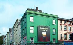 100_8104 (MiDEA foto projekt : Hollace M Metzger) Tags: countycork ireland munster republicofireland éire airlann contaechorcaí