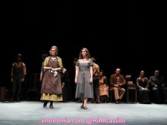 """DOGVILLE • <a style=""""font-size:0.8em;"""" href=""""http://www.flickr.com/photos/126301548@N02/44140920865/"""" target=""""_blank"""">View on Flickr</a>"""