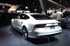 Why Is Audi A30 30 Release Date Considered Underrated?   audi a30 30 release date (sportscarss) Tags: audi a7 2016 release date daten