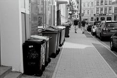 Mülltag