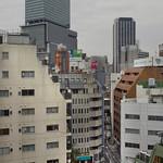 Tokyo 4488 thumbnail