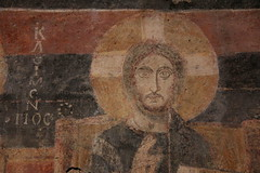 Italy - Roma, S.Maria Antiqua (dario lorenzetti) Tags: italy roma smaria antiqua