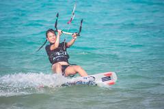P7150164 (capturedbyflo) Tags: olympus em10ii tci turksandcaicos caribbean kitesurfing kiteboarding sport watersport