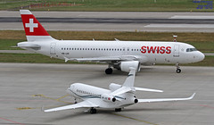 HB-IJR LSZH 30-07-2018 (Burmarrad (Mark) Camenzuli Thank you for the 13.7) Tags: airline swiss aircraft airbus a320214 registration hbijr cn 703 lszh 30072018