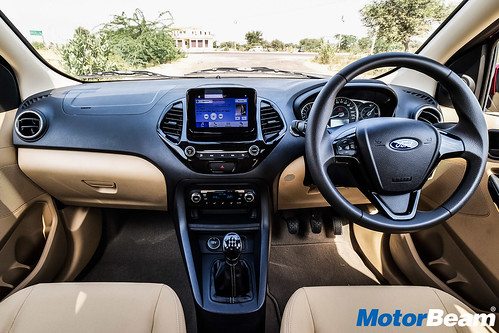 Ford-Figo-Aspire-Facelift-19