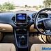 Ford-Figo-Aspire-Facelift-19