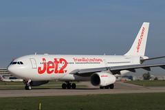 G-VYGL (Aviafan) Tags: gvygl jet2