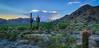 Buckeye, Arizona (Ken Mickel) Tags: arizona buckeye clouds cloudscape cloudy desert kenmickelphotography landscape landscapedesert outdoors skylineregionalpark sunsets nature photography sunset unitedstates us