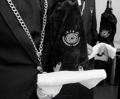 Ais Verona -Vecchio e Nuovo Mondo-101 (Associazione Italiana Sommeliers - Verona) Tags: aisverona aisveneto nuovo mondo igor marini