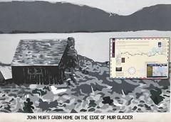 John Muir Way: Helensburgh (yellow book) Tags: johnmuirway longdistancewalks scotland helensburgh argyllbute clyde firthofclyde