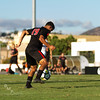 2018.10.04 SDSU M Soccer v OSU-9716 (bamoffitteventphotos) Tags: 19damiangerman 2018 2018menssoccer 2018sdsumenssoccer 6emilkjellker arizona brendamoffittphotography brendamoffittphotographer california canon7d damiangerman emilkjellker grandcanyonuniversity hollviken malmöborgarskola nike nikesoccer northamerica october october4 phoenix sdsu sandiego sandiegostateuniversity sportsdeck sweden usa actionphotographer actionphotography afternoon art cloudy cloudyday daygame forward junior midfielder photography senior soccerphotographer soccerphotography sportsphotographer sportsphotography transfer weather