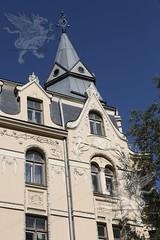Riga_ArtNouveau_2018_13