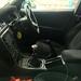 JDM 1997 Toyota Chaser Tourer V 2.5Litre Twin Turbo inline 6cylinders