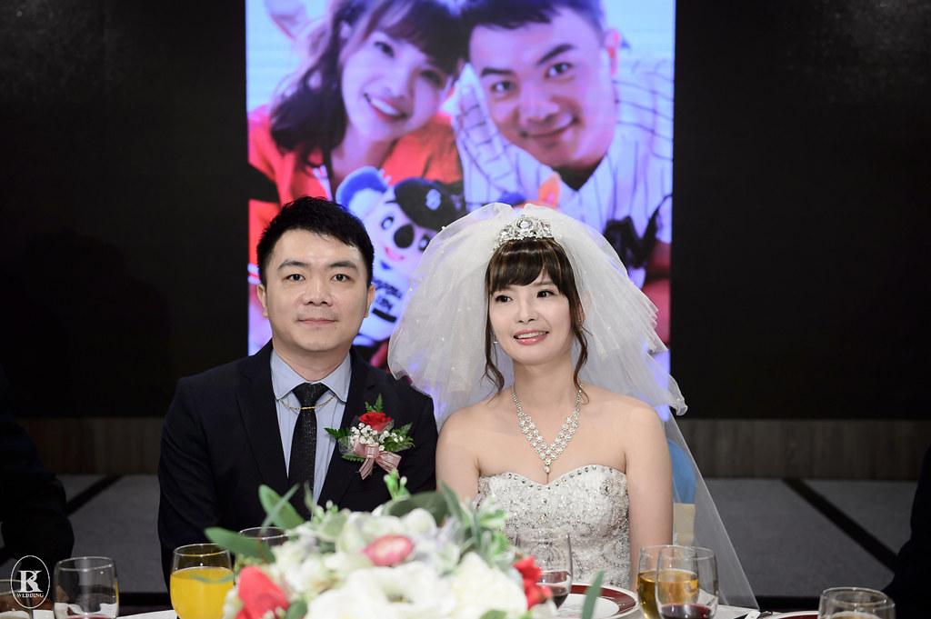 高雄福華_高雄婚攝_136