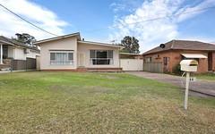 44 Dan Avenue, Blacktown NSW
