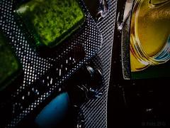 Health Helpers ? (PinoyFri) Tags: healthhelpers tablets tabletas 정제 compresse comprimés 平板電腦 verpackung packaging macro makro embalaje plástico plastic 塑料 プラスチック 플라스틱 huawei remedy renedie