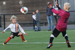 """HBC Voetbal • <a style=""""font-size:0.8em;"""" href=""""http://www.flickr.com/photos/151401055@N04/44451733784/"""" target=""""_blank"""">View on Flickr</a>"""