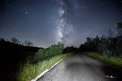 colorado bend state park - texas - night photography - milky way (Cathy Neth) Tags: astronomy beautifullandscapes beautifulpictures beautifulplaces coloradobendstatepark composition galaxy landscape landscapephotography longexposure longexposurephotography milkyway milkywayphotography nasa nature naturephotography night nightphotography nightscape nikon optoutside photography photos selfie sky skyscape space starscape stateparks texas texasphotography texasstateparks milkywayphotos