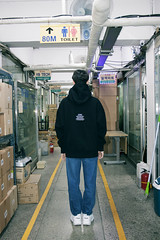 6 (GVG STORE) Tags: izro exo 세훈 gvg gvgstore gvgshop casual coordination