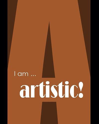 I Am image