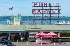 39049-Seattle (xiquinhosilva) Tags: 2017 fish market pikeplace seattle usa washington unitedstates us