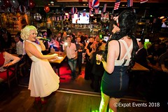 Expat events-228