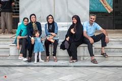 sin título-280 (tripklik) Tags: iran teheran tehran
