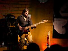 Brian Auger's Oblivion Express feat. Alex Ligertwood (rockcatering) Tags: brian augers oblivion express feat alex ligertwood