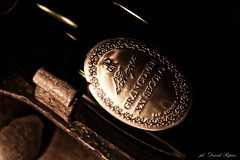 Etichetta Gran Cuvée (Sparkling Wines of Puglia) Tags: grancuvée etichetta etichette spumante metodoclassico daraprì spumantepugliese