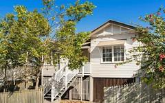 3 Charteris Street, Paddington QLD