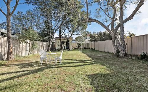13 Lloyd St, Bexley NSW 2207