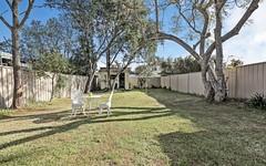 13 Lloyd Street, Bexley NSW