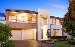 7 Bruton Avenue, Kellyville Ridge NSW