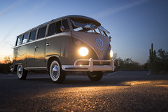 1963 Volkswagen Samba 23 Window (Desert-Motors Automotive Photography) Tags: rmsothebys volkswagen vw samba volkswagenbus bus 23window 23windowbus samba23window 23windowsamba