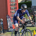 Ironman Edinburgh 2018_03849