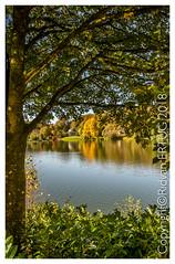 The autumn display at Stourhead Gardens - Wiltshire UK (R ERTUG) Tags: stourheadgardens wiltshire stourton warminster uk nikon1635mmf40 nikond610fx rertug ertug